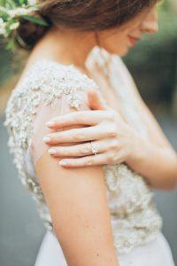 prix robe de mariage pas cher