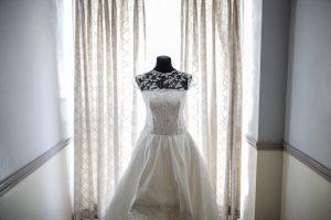 acheter la robe de mariage